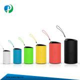côté coloré du pouvoir 10000mAh pour le téléphone mobile