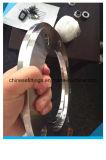 Flange forjada integral do aço inoxidável S32205 1.4462 do FF da placa