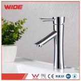 Le type le plus neuf robinet d'eau de bassin de toilettes de mélangeur de bassin de Cupc, tarauds de mélangeur de bassin de CCE