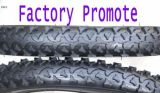 12 X 1,75/ 1.95/ 2,125 pneu, usine de pneus Zhengyu