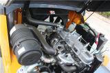 Snsc 2.5 Tonnen-Diesel-Gabelstapler