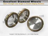 Колесо диаманта