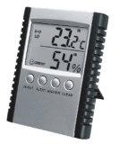Termómetro (HC520)
