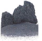 Silicon Carbide.