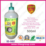 Sealant 500ml автошины Aeropak жидкостный