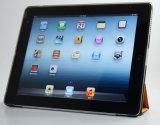 iPad2 (TTX-LC22-004)를 위한 똑똑한 덮개