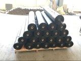 La norma BS6920 Membrana impermeable EPDM 12m de ancho / Materiales de construcción