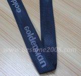 Высокое качество PP жаккард лямке для Принадлежности#1312-6 подушек безопасности
