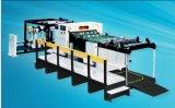 ロールCutttingペーパー機械(CHM1400)