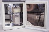 Chromatographie ionique (IC-700) - Instrument de laboratoire pour la protection de l'environnement