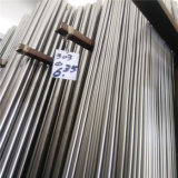 SUS303 Stainless Steel con Competitive Price