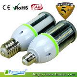 Het LEIDENE van de Leverancier van China E26 E27 B22 G12 18W Licht van het Graan