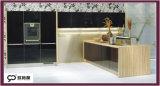 Cabinet de cuisine (NA-ML36)