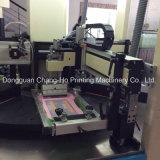 Multi stampante automatica della matrice per serigrafia di colore da vendere