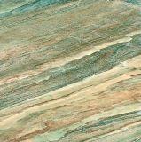 Aspecto rústico mosaico de piedra piso de baldosas de piedra Natural Look azulejos exterior