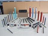 Impresora láser de piezas y componentes de la copiadora