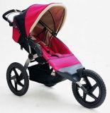 Baby Jogger 903A