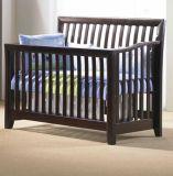 O bebé Convertible Crib, berço, mobiliário para bebé (Milano)