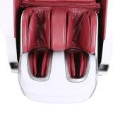 Chaise de massage portable à jambe de réflexologie / chaise de massage royale