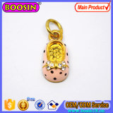 중국 도매 고품질 Cuty 아기 보석 매력 #14067