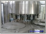 Planta de agua Erusun Máquinas de llenado