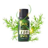 Чисто необходимое эфирное масло вала Масл-Чая (PE-116)
