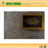 Легкие плитки стены установки для ванной комнаты