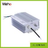 Het verduisteren kweekt Lichte Ballast 400W (whps-400W)