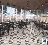 フロアーリングおよび壁の装飾のための高品質の最もよい価格の自然な砂岩