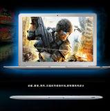 13.3 Netbook Slim (E13301)