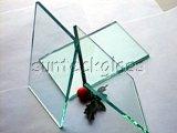 Floatglas (STG-G0120)