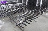 Гарнизон обеспеченностью Pregalvanized порошка Coated ограждая панель