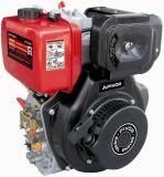 Кассета на 186 для дизельных двигателей с воздушным охлаждением воздуха FA