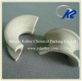 Керамические кольца седла Intalox башни уплотнение (K-CISR)