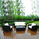 Rattan/Garden Sofa Furniture (HR - S22)