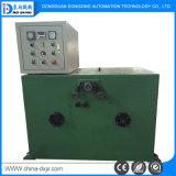放出の生産ラインを作るHDMIケーブルの自動巻く機械