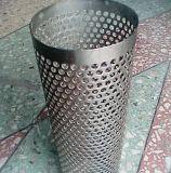Feuilles perforées galvanisées (YDPS03)