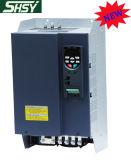 Inversor de capacidade elevada da freqüência do controle de vetor (SY8000G)