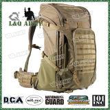 Мешок тактического Backpack Backpack Ignitor воинского тактический