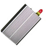 長距離500MW無線データトランシーバーのモジュール433MHz RFのモジュール