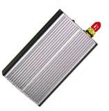 Длинний модуль модуля 433MHz RF приемопередатчика данным по ряда 500MW беспроволочный