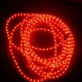 A corda ilumina-se (SRR-2W)