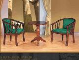 Le thé Table et Chaise(T9628-C9628)