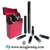 Здоровые Электронные сигареты (MJT 510)