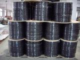 Cable coaxial (JN021)