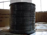 Cable coaxial (Jn023)