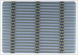 Malha de Arame decorativa (WSC-02)
