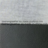 Искусственная кожа PVC высокого качества для лицевой кровати (DS-A910#)