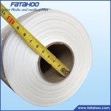 Wasserdichtes Segeltuch des Polyester-600d*600d für Tintenstrahl-Drucken