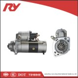motore di 12V 3.5kw 10t per Cummins 428000-7110